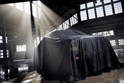 2013 Ford Super Duty Platinum 41