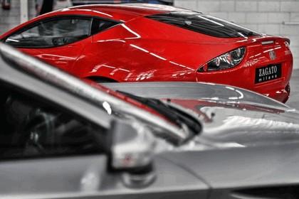2012 AC 378 GT Zagato 3