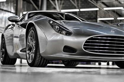 2012 AC 378 GT Zagato 4