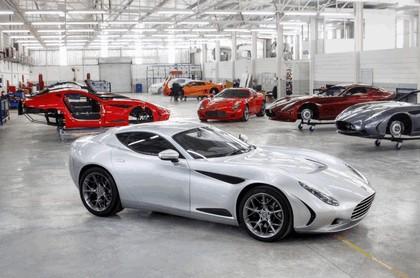 2012 AC 378 GT Zagato 5