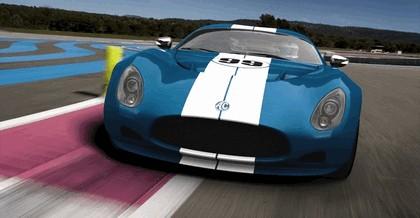 2012 AC 378 GT Zagato 6