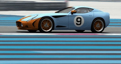 2012 AC 378 GT Zagato 8