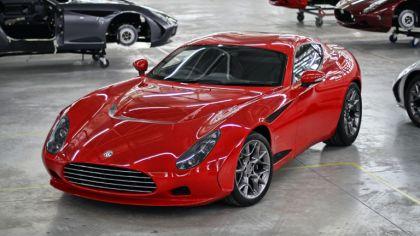 2012 AC 378 GT Zagato 1