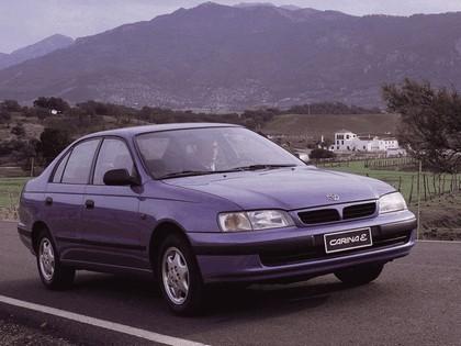 1996 Toyota Carina E 2