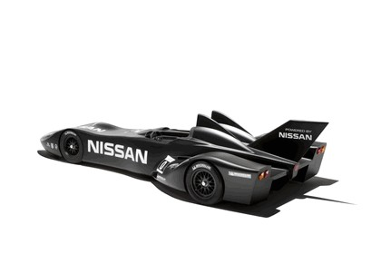 2012 Nissan Deltawing 3