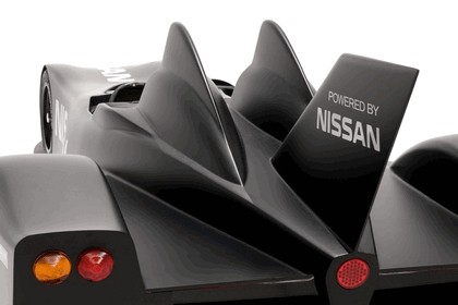 2012 Nissan Deltawing 11