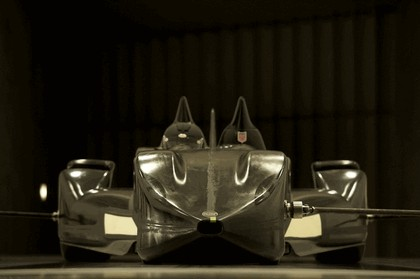 2012 Nissan Deltawing 24