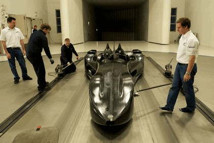 2012 Nissan Deltawing 26