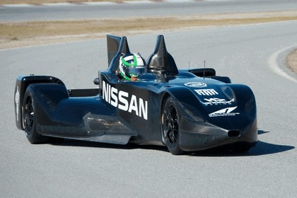 2012 Nissan Deltawing 31