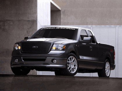 2006 Ford F-150 Project FX2 sport 1