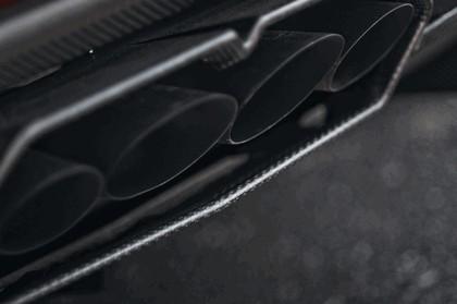 2012 Lamborghini Aventador by Mansory 21