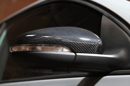 2012 Volkswagen Golf ( VI ) GTI by CFC 15