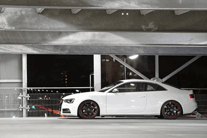 2012 Audi S5 by Senner Tuning 2