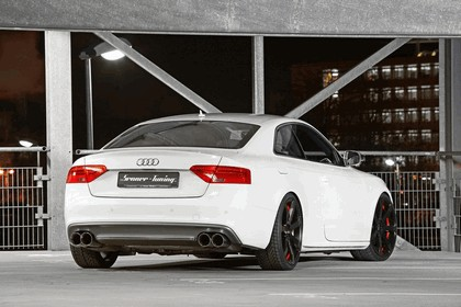 2012 Audi S5 by Senner Tuning 3