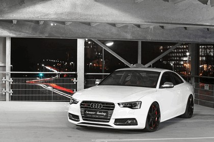 2012 Audi S5 by Senner Tuning 4