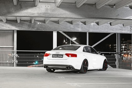 2012 Audi S5 by Senner Tuning 5