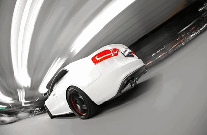 2012 Audi S5 by Senner Tuning 8