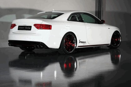2012 Audi S5 by Senner Tuning 14