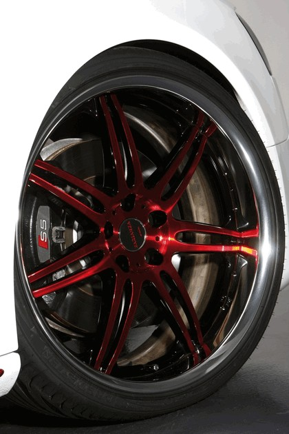 2012 Audi S5 by Senner Tuning 16