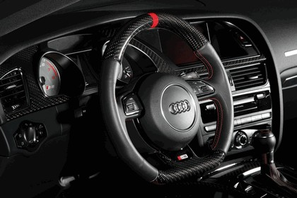 2012 Audi S5 by Senner Tuning 22