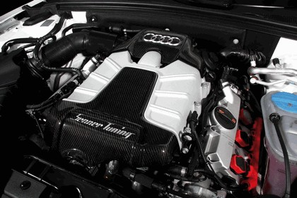 2012 Audi S5 by Senner Tuning 23