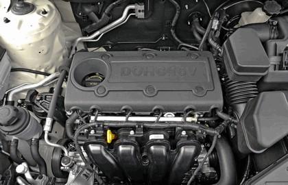 2013 Kia Sorento - USA version 25