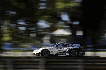 2012 Porsche 911 ( 997 ) GT3 RSR - Sebring 12 hours 17