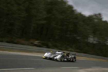 2011 Audi R18 TDI Ultra - Le Mans 24 hours 37