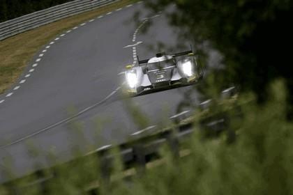 2011 Audi R18 TDI Ultra - Le Mans 24 hours 42