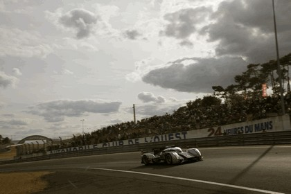 2011 Audi R18 TDI Ultra - Le Mans 24 hours 70