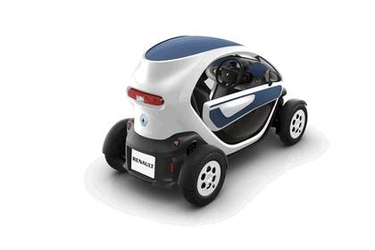 2012 Renault Twizy 18