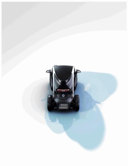 2012 Renault Twizy 26