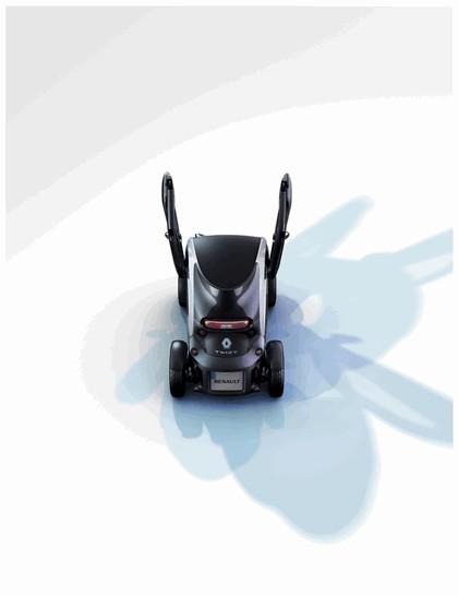 2012 Renault Twizy 27