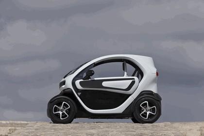 2012 Renault Twizy 28