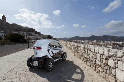 2012 Renault Twizy 35