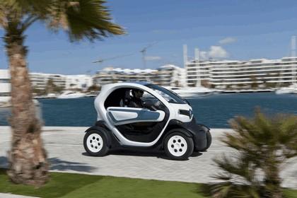 2012 Renault Twizy 44