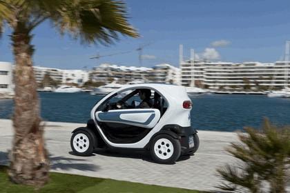 2012 Renault Twizy 45