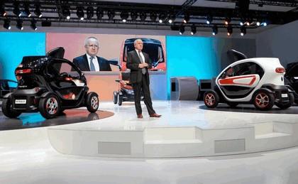 2012 Renault Twizy 51