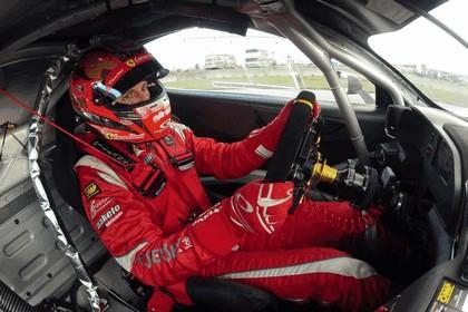 2012 Ferrari 458 Italia GT2 - Sebring 12 hours 95
