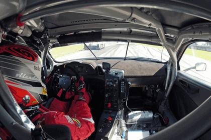 2012 Ferrari 458 Italia GT2 - Sebring 12 hours 99
