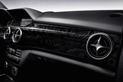 2012 Mercedes-Benz GLK-klasse ( X204 ) 19