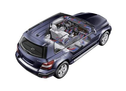 2012 Mercedes-Benz GLK-klasse ( X204 ) 46
