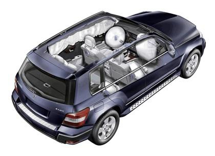 2012 Mercedes-Benz GLK-klasse ( X204 ) 47