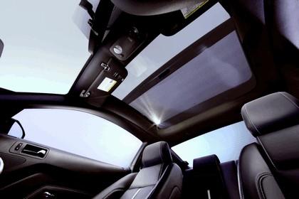 2012 Ford Mustang V6 28
