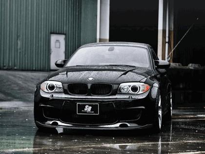 2011 BMW 1er M ( E82 ) Project Kaiser by SR Auto Group 3