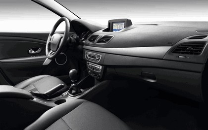 2012 Renault Fluence Black Edition 3