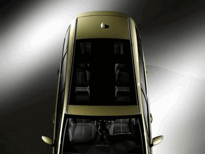 2006 Ford Galaxy 4