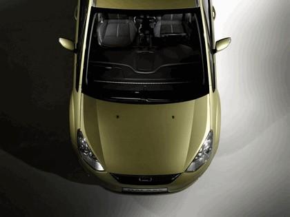 2006 Ford Galaxy 5