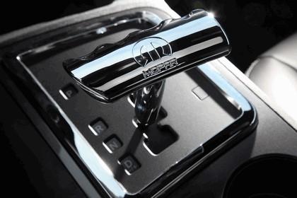 2012 Dodge Challenger Rallye Redline 9
