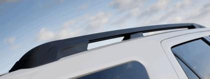 2013 Ford Explorer Sport 14
